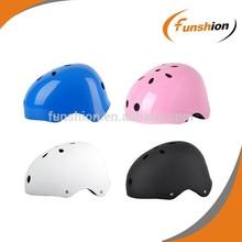 custom skate helmet / snow helmet / cover ski helmet for adult or child with EN1078/CPSC