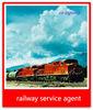 Land shipping by train to Tajikistan -- Joyce ( skype: colsales30 )