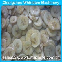 Potato chips production line fryer machine/oil deep fryer/semi-automatic french fries potato chip machine