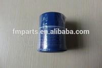 japan oil filter oem auto parts 15400-rta-004 15400RTA004