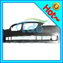 Auto front bumper guard price for BMW 51117238749