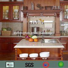 good quality kitchen under cabinet lighting