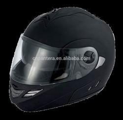 PT822 New Cheap ECE DOT Full Face Flip-up Helmet For Motorcycle