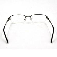 new model optical spectacle eye glasses
