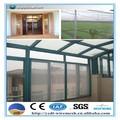 Plástico / figerglass ou elétrico mosquito net / mosquito janela net