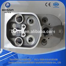Deutz engine spare parts OEM truck parts