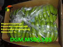 Ethylene Absorber KMnO4 Activated Alumina for Fresh Fruit