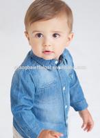2015 baby blue denim jacket cute design jeans jacket