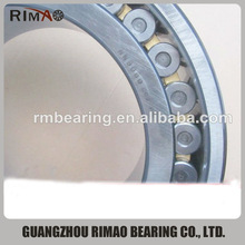 China cylindrical bearing NN3060 carbon stell price per kg
