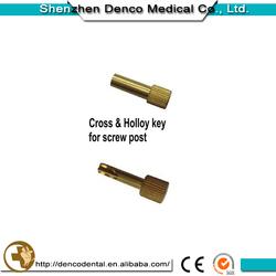 China Wholesale Custom anti slip Aluminum Cap Screw