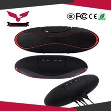 Best /audio Speaker/car Subwoofer Best Audio Speaker