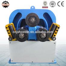 Top Quality Hoston Brand H beam rolling machine