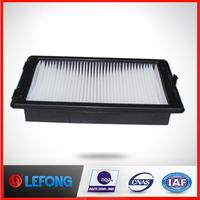 LEFONG ZX330-3 4S00685 4643580 Car Air Cabin Filter