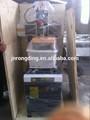 La mejor venta de madera 3030 pequeño router cnc de corte por chorro de agua para el metal, vidrio y madera mini torno cnc