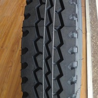 best price 750R16 truck tire made in china for sale 750 16 tires