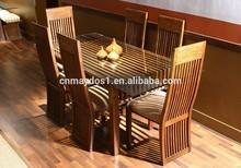 Maydos Polyurethane wood Paint Hardener Thinner for furniture vinyl sticker paper
