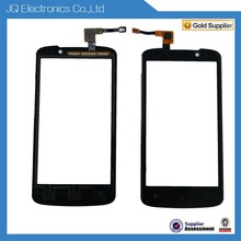 Large stock in shop touch screen replacement For LG Nitro HD P930