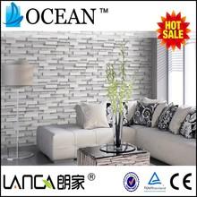 superior durable Brand Manufacturer Produce 3d Wallpaper