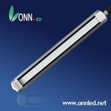 ONN-M9 Mechanics work lamp & LED Machine Tool Light 24V/220V