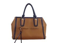 2014 Fashion Korea Women Designer Handbags Office Tote Bags Wholesale