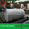 kaowool blanket vacuum furnace insulation Ceramic Fiber Blanket