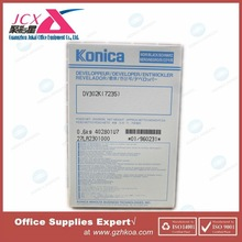 Compatible DV302 Developer for Konica Minolta Bizhub 7222/7228/7235