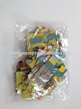 cardboard type puzzle jigsaw