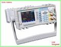 Dds arbitrária sinal gerador de função 10 mhz, gerador de sinal