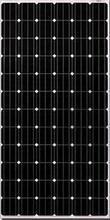 solar power motorcycle 200w
