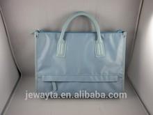 2014 new mk bags handbags fashion