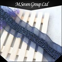 Wholesale l shape trim, Lace Trim Wholesale, Bridal Trimming for Clothes