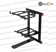 Good quality adjustable computer monitor stand Z-708 Hot Sell in USA Marketing