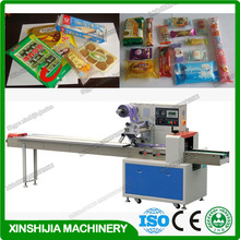 Automatic horizontal packing machine in lahore pakistan(skype:xinshijia.jessica)