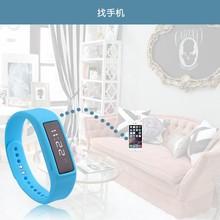 bluetooth smart bracelet, fashion design smart band, cheap smart watch