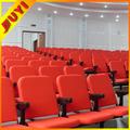 Jy-308 ev 6d yüksek türkçe film odun parçası yastıklı ev sinema koltuğu 3d modeli ahşap sandalye koltuk konferans salonu oturma