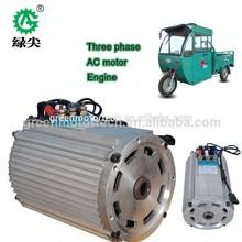 dc motor electric bus motors electric conversion kit car