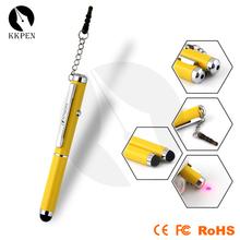 Shibell tactical pens pencil formal dress pen wholesaler