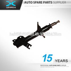 Nissan Auto suspension parts 332063 for NISSAN BLUDBIRD U12