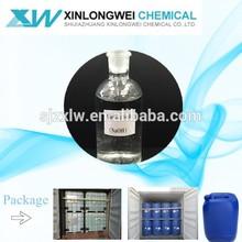 NaOH 50% Price / Caustic Soda Lye