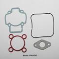 Moto Racing kits cylindre, Piaggio