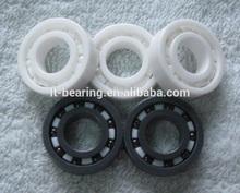 Alibaba China Special Ceramic Bearings Distributor 6807