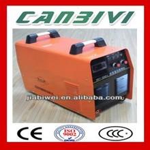 400 amp mma inverter arc welding machine zx7-400