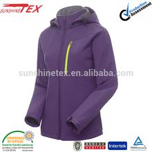 wholesale plus size women clothing women