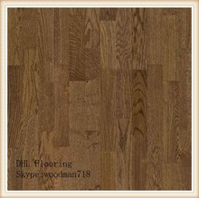 AC4 HDF Waterproof EIR Ash laminated Wooden floor