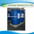 Venta de excelente precio de fábrica 99% levulinic como el ácido intermedio 123-76-2 cas