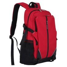 Factory best selling laptop school backpacks