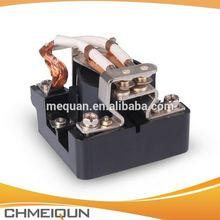 MEIQUN power relay 30a 220v