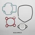 Moto racing cilindro kits, aprilia modelo