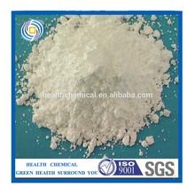 Óxido de zinc precio en China 99% 99.5% 99.7% made in China caliente de la venta
