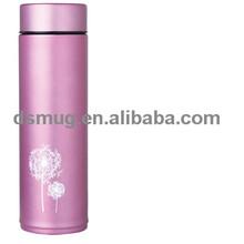 China manufacturer photo printed mug For coffee